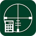 Ballistics Apps for iOS & Android – Deerstalker