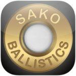 Ballistics Apps for iOS & Android – Deerstalker