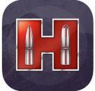 Hornady flash 2
