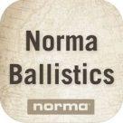 Norma flash 2